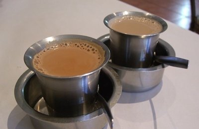 mysore-coffee